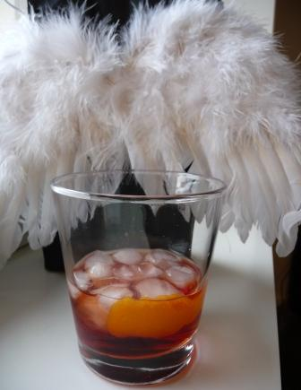 http://germanabendbrot.files.wordpress.com/2011/12/negroni1.jpg