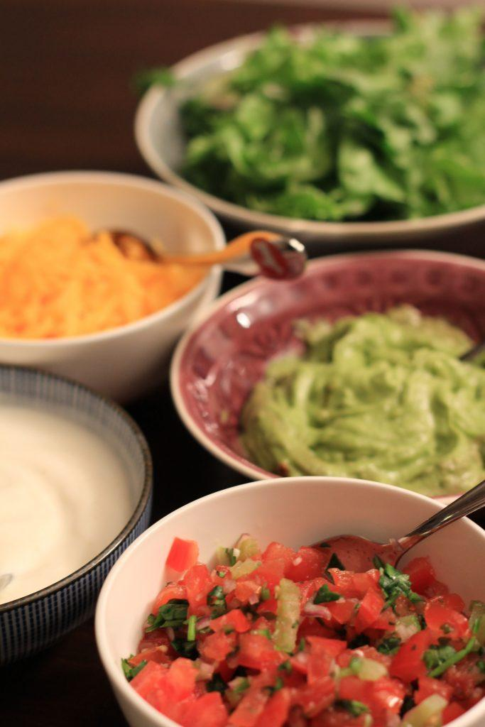 Taco_Sides