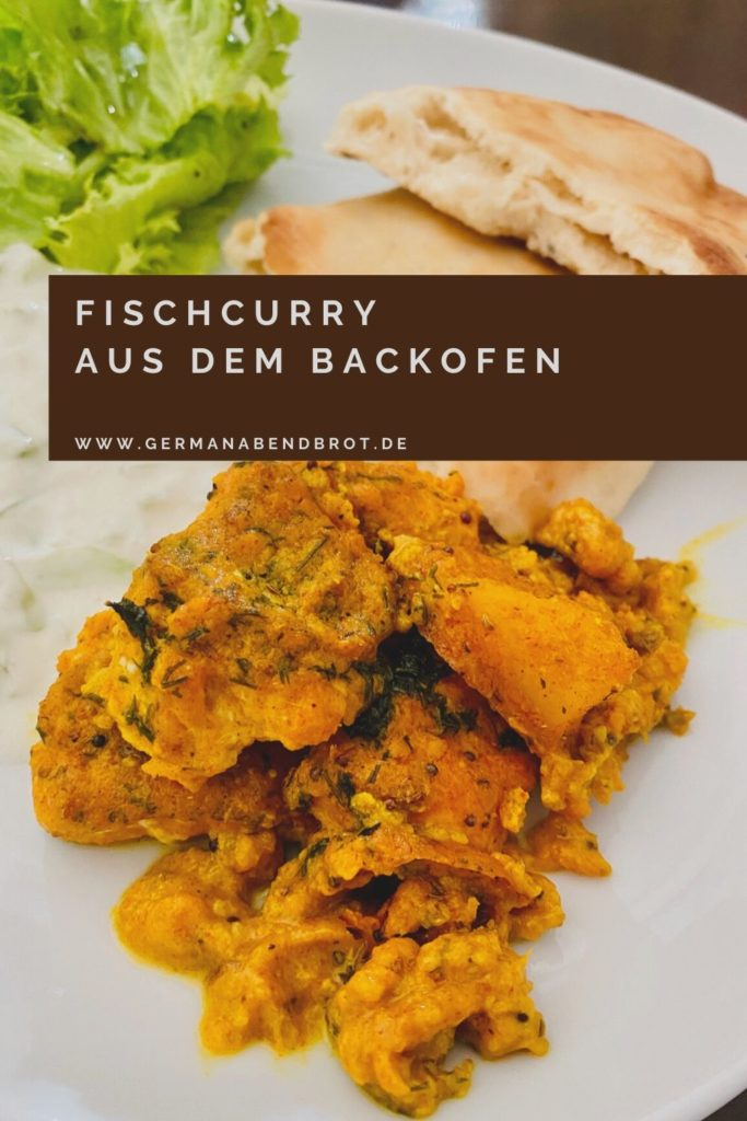 Pinterest Pin Ajwainy Fish Curry.